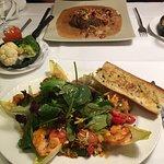 Brasserie Trier照片