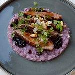La Mareda Restaurant & Bistro fényképe