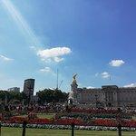Foto van Free London Walking Tours