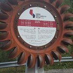 صورة فوتوغرافية لـ Norwegian Industrial Workers Museum