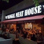 Mangal Meat House照片