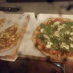 Photo of Pizzeria da Michele