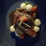 Foto di Coda Restaurant