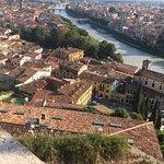 Funicolare di Castel San Pietro Foto