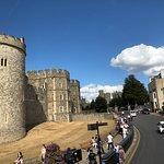 The Original Tour Windsor