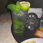 Photo of L'Incontro Garden Bar