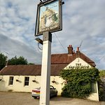 Photo of The Barley Mow