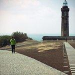 Bild från Capelinhos