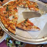 Photo of Red Rose Pizzeria