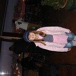 Фотография Le Grand Balcon Cafe Glacier