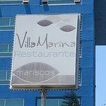 Foto di Villa Marina