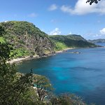 Photo of Baia dos Golfinhos