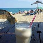 Foto Playa Sidja