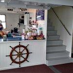 Photo de Patriot Cruises