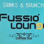 Photo of Fussio Lounge