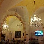 Photo of Palazzo Dante