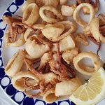 Photo of Restaurante Marisqueria Las Conchas