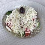 Restaurant Balgarka Foto