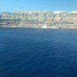 Φωτογραφία: Blue Star Ferries