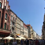 Town Square - Old Town의 사진