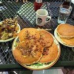 Foto de The Maple Counter Cafe