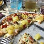 Foto van Jolanda Cafe