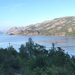 Photo of Lysefjorden Adventure