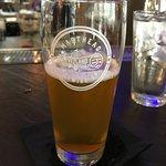 Foto de Masthead Brewing Co.