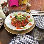 Foto van Ibiza Style Bar Restaurant