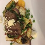 Фотография The Anchorage Restaurant & Bar