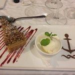The Anchorage Restaurant & Bar Foto