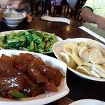 Photo of Fan Ge Tian Weng Roast Chicken in Jar