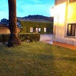 Photo of Il Giardino degli Aranci