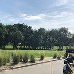 PGA Golf Club in PGA Village - Wanamaker Course의 사진