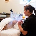 Deerfield Health Retreat and Spa Photo