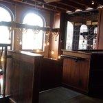 Anthem Kitchen & Barの写真