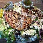 Billede af Jines Restaurant