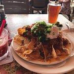 Foto de Kona Inn Restaurant