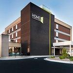 Home2 Suites by Hilton Merrillville