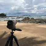 La Perla del Sur Adventures Private Day Tours Photo