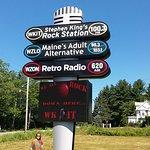 Фотография SK Tours Of Maine, LLC