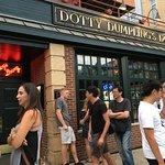 Foto de Dotty Dumpling's Dowry