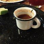 La Tequila의 사진