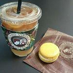 Foto de Island Vintage Coffee Ko Olina