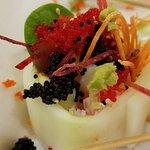 Osaka Sushi & Thai照片