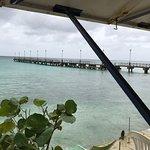 Foto de Fisherman's Pub