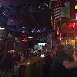 Billede af Cody's Original Roadhouse