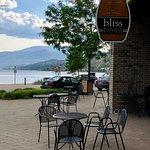 ภาพถ่ายของ Bliss Bakery Bistro