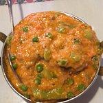 Foto van Himalayan Grill and Bar