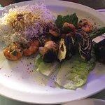 Foto Silver Skewers Restaurant